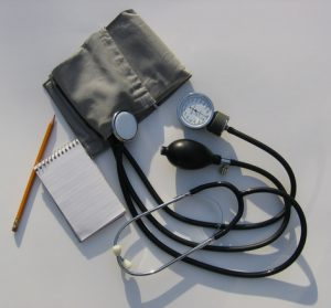 blood-pressure-1423779